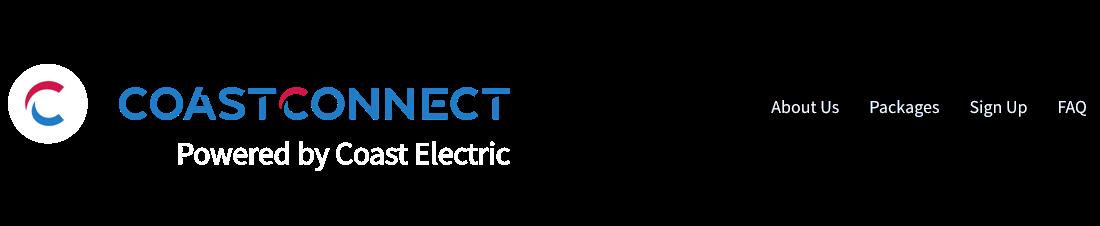 Coast Connect